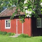 Segerlinds Stuga